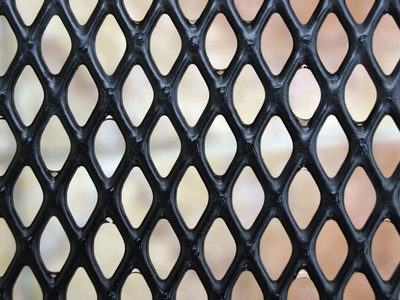 chain link fences value fence company phoenix